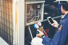 Tips in Availing HVAC System Services